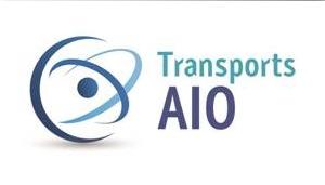 Transports AIO